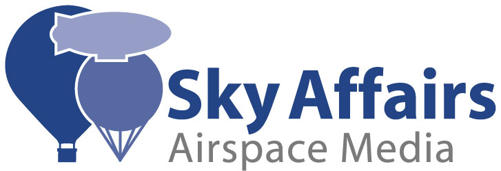Sky Affairs Airspace Media GmbH